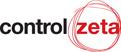 Control Zeta Estudios